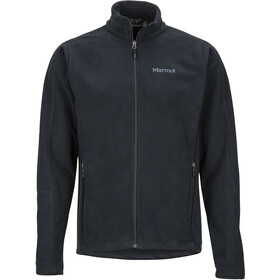 Marmot Verglas Jacket Herre Black